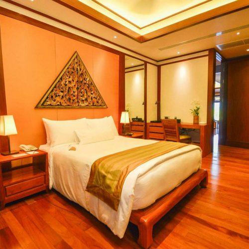 Residence-711-Andara-Property-024-500x500