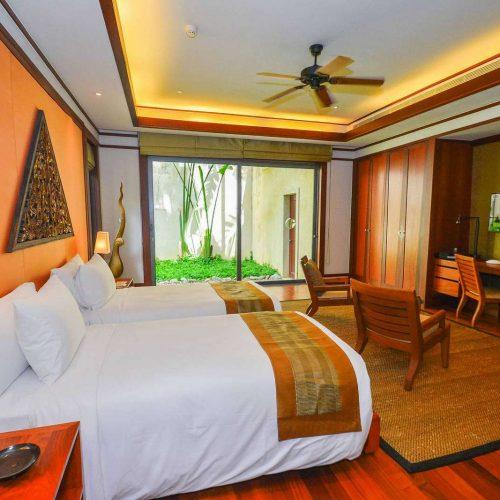 Residence-711-Andara-Property-034-500x500