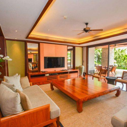 Residence-711-Andara-Property-036-500x500