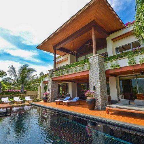 Residence-711-Andara-Property-047-500x500