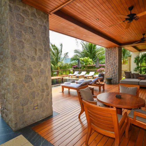 Residence-711-Andara-Property-048-500x500