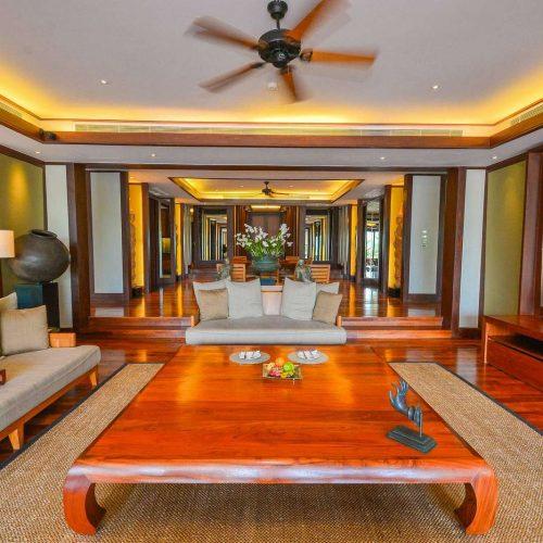 Residence-711-Andara-Property-050-500x500