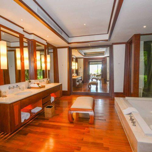 Residence-711-Andara-Property-052-500x500
