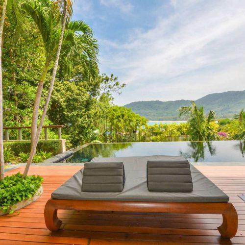 Residence-711-Andara-Property-065-500x500
