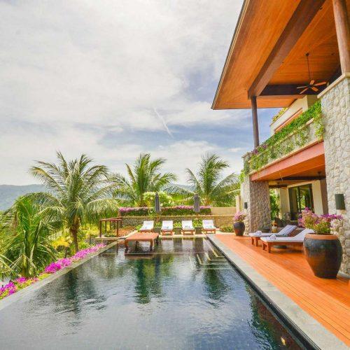 Residence-711-Andara-Property-067-500x500