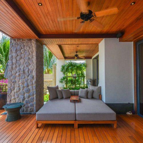Residence-711-Andara-Property-069-500x500