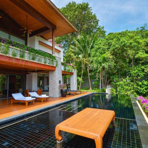 Residence-711-Andara-Property-074-500x500