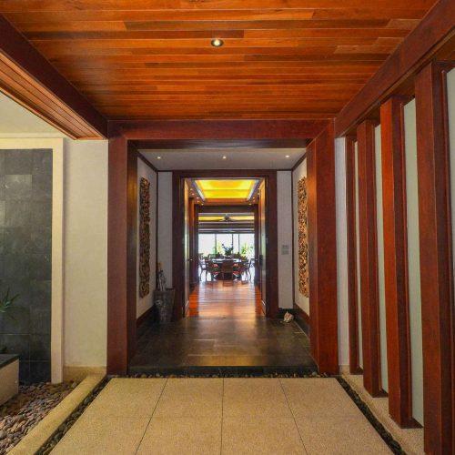 Residence-711-Andara-Property-083-500x500