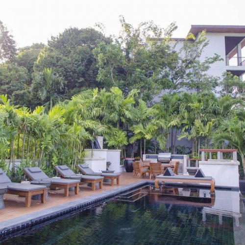 Residence-821-Andara-Property-017-500x500