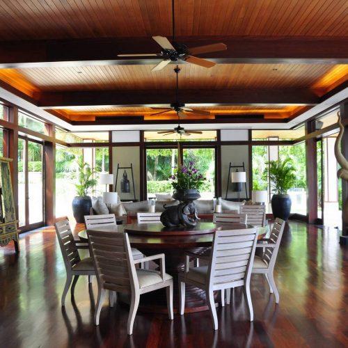 Villa-20-Andara-Property-001-500x500