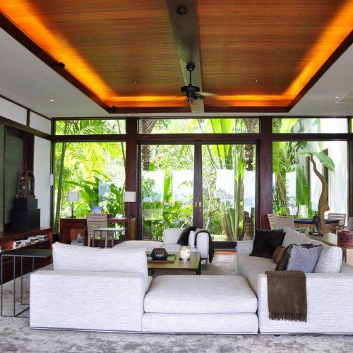 Villa-20-Andara-Property-004-500x500