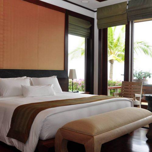 Villa-20-Andara-Property-007-500x500