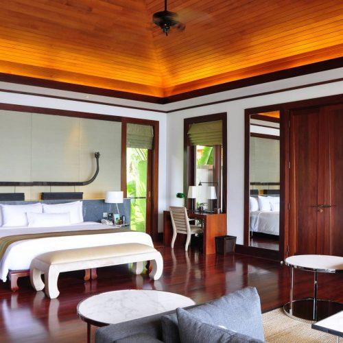 Villa-20-Andara-Property-008-500x500