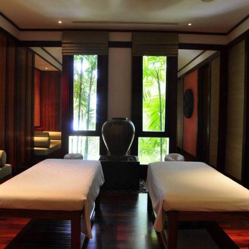 Villa-20-Andara-Property-010-500x500