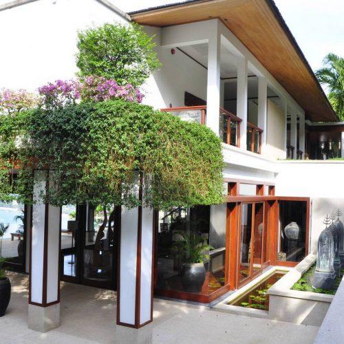 Villa-20-Andara-Property-011-500x500