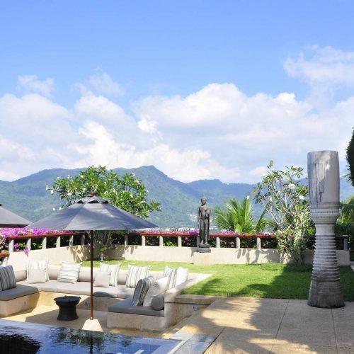 Villa-20-Andara-Property-012-500x500