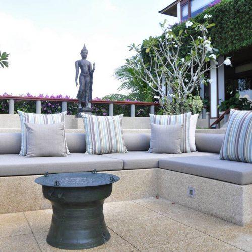 Villa-20-Andara-Property-013-500x500
