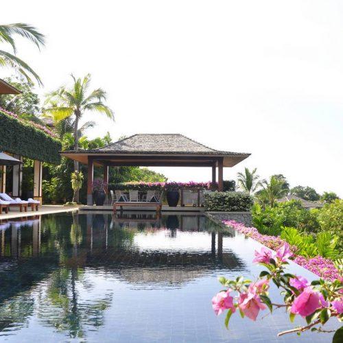 Villa-20-Andara-Property-017-500x500