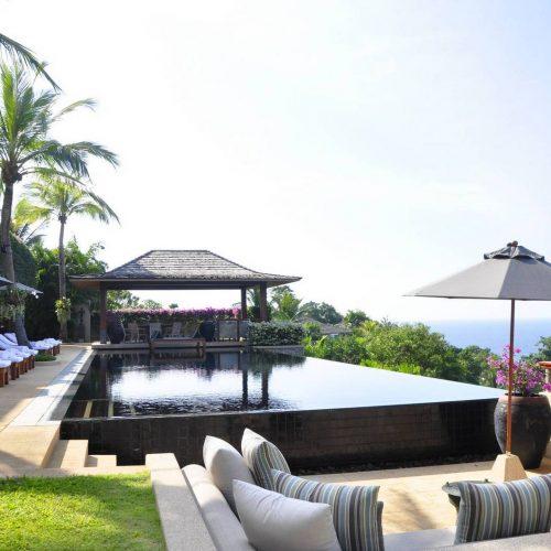 Villa-20-Andara-Property-025-500x500