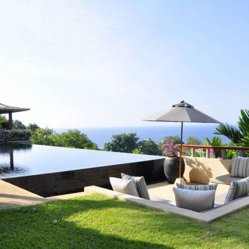 Villa-20-Andara-Property-027-500x500