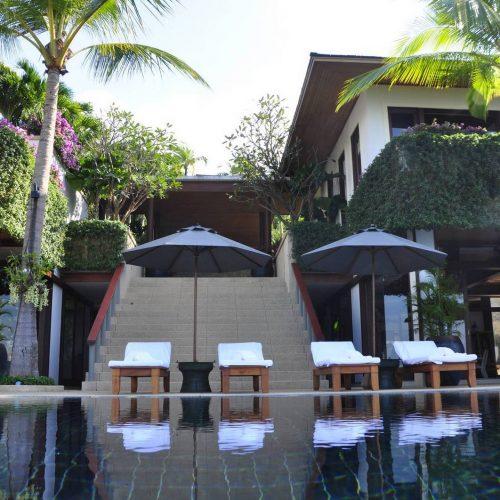 Villa-20-Andara-Property-029-500x500