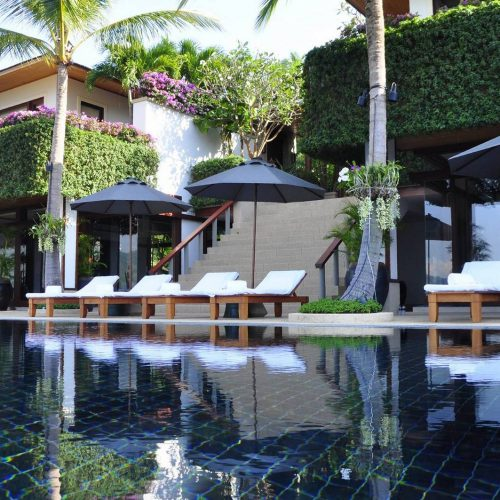 Villa-20-Andara-Property-030-500x500