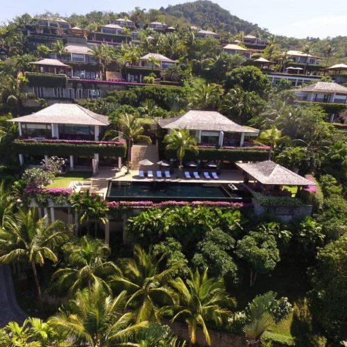 Villa-20-Andara-Property-034-500x500