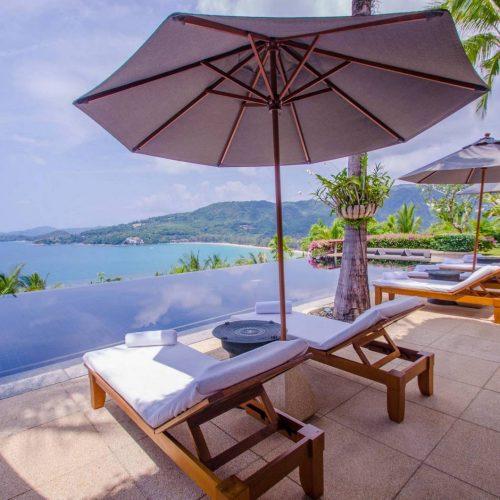 Villa-23-Andara-Property-001-500x500