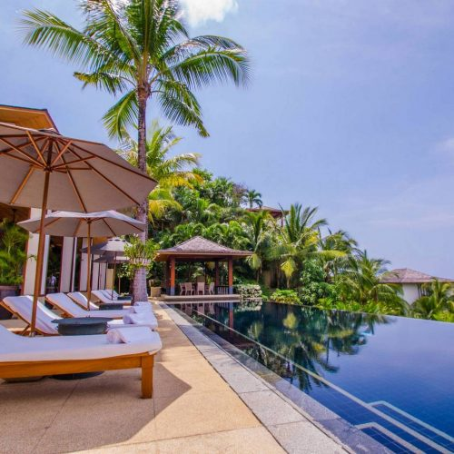 Villa-23-Andara-Property-002-500x500