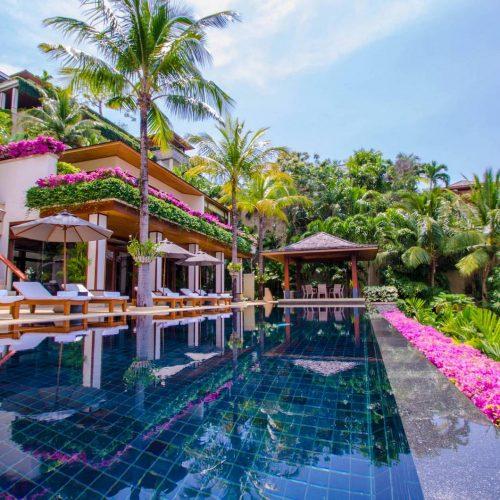 Villa-23-Andara-Property-007-500x500