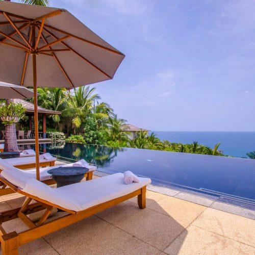 Villa-23-Andara-Property-014-500x500