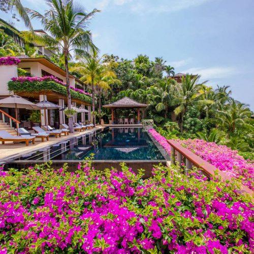 Villa-23-Andara-Property-016-500x500
