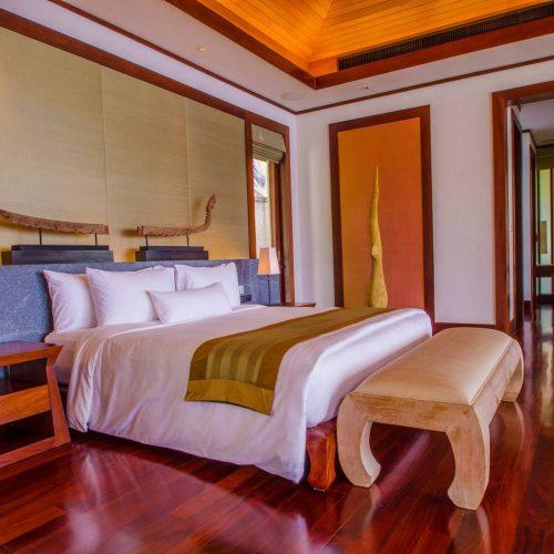 Villa-23-Andara-Property-023-500x500