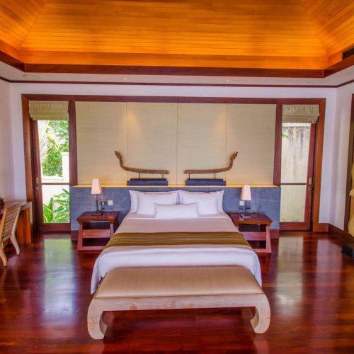 Villa-23-Andara-Property-026-500x500