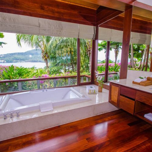 Villa-23-Andara-Property-030-500x500
