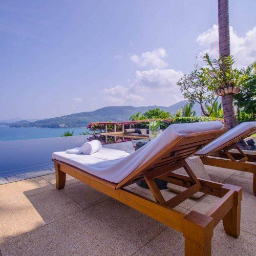 Villa-23-Andara-Property-039-500x500