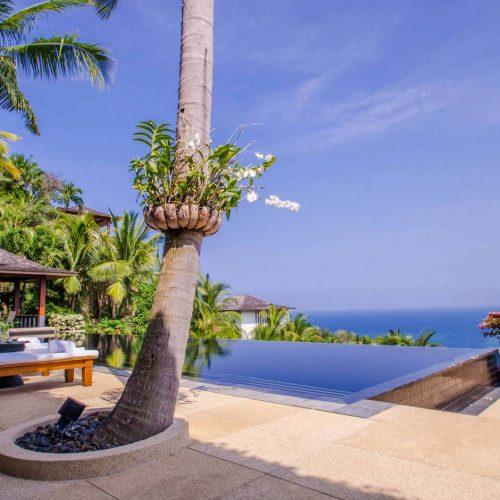Villa-23-Andara-Property-046-500x500