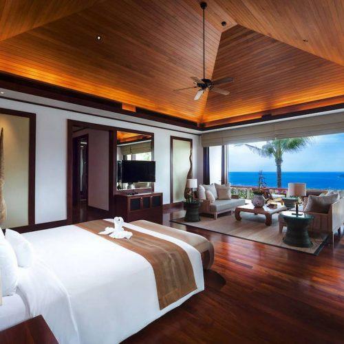 Villa-28-Andara-Property-001-500x500