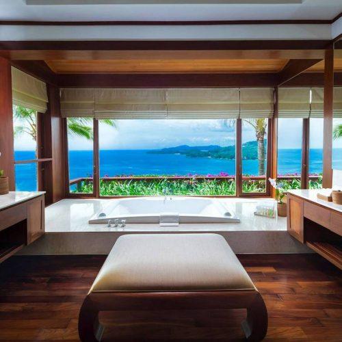 Villa-28-Andara-Property-002-500x500