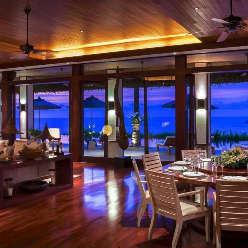 Villa-28-Andara-Property-004-500x500