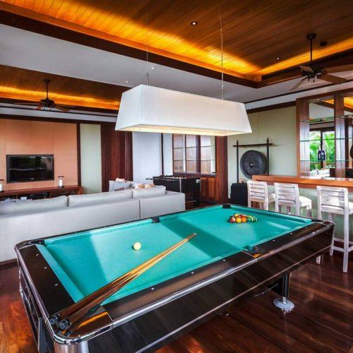 Villa-28-Andara-Property-005-500x500