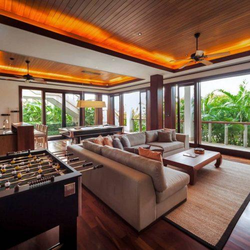 Villa-28-Andara-Property-006-500x500