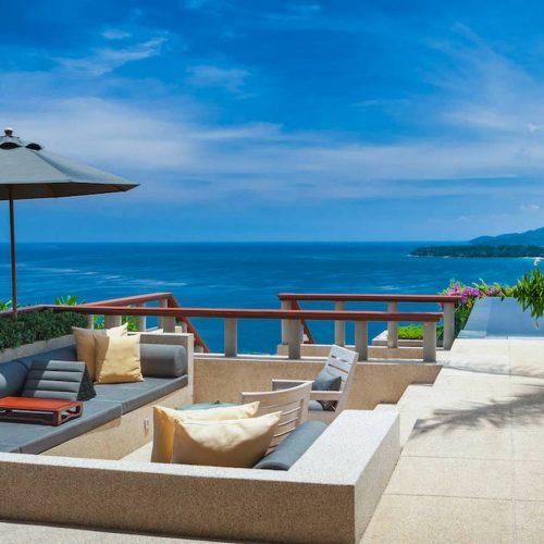 Villa-28-Andara-Property-011-500x500