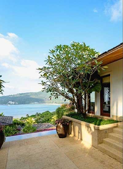 Villa 11 - Andara Property Featured