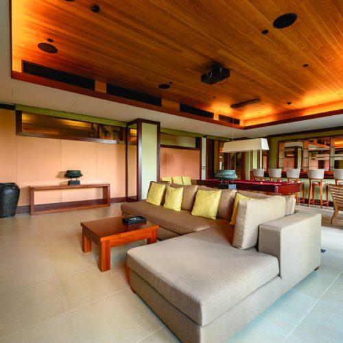 Villa11-img24-500x500