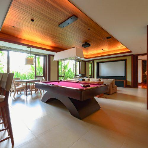 Villa11-img25-500x500