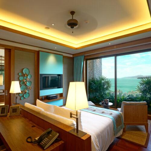 bedroom-ocean-view-500x500